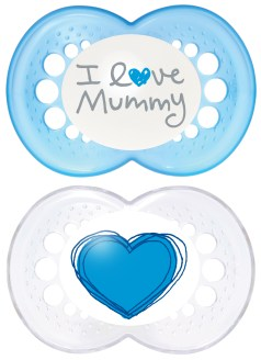 SR3502-MAM-Style-6-M-Soother-Blue-Mummy-BIG_sp7952_43