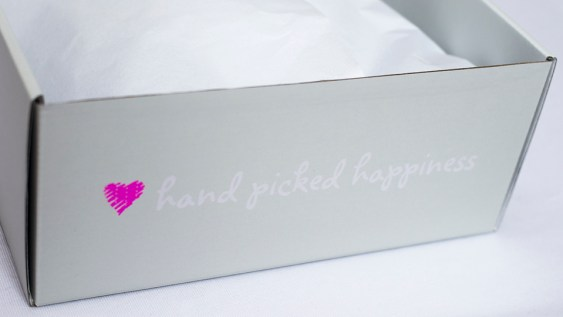 sassy-bloom-box-oh-so-mummy-review-4