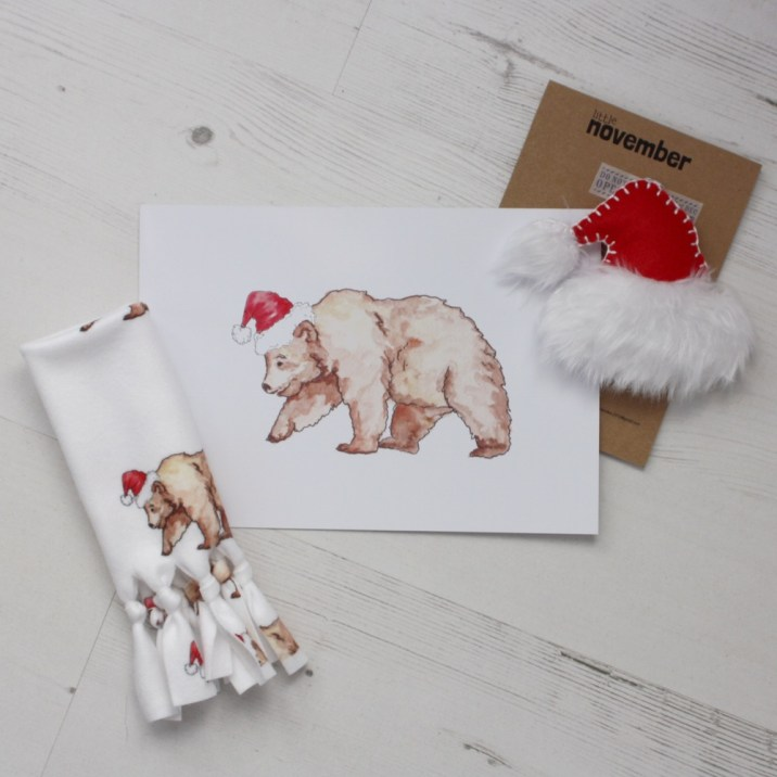 oh-so-mummy-giveaway-sweet-little-tinkers