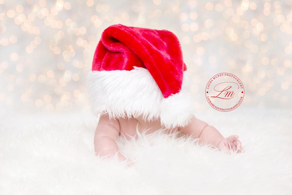 christmas-4-copy
