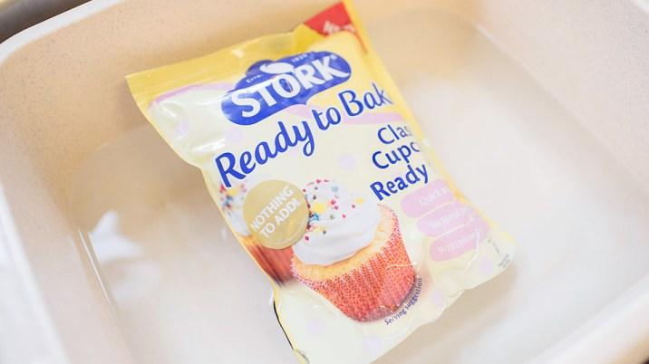 stork ready to bake 3