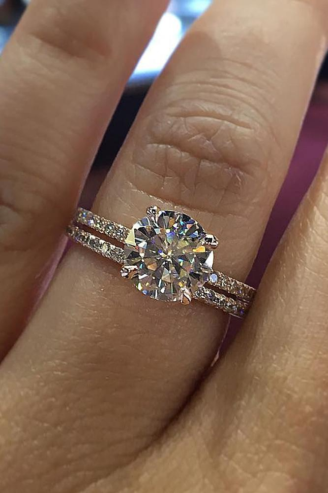 36 Cheap Engagement Rings That Will Be Friendly To Your Budget Oh So Perfect Proposal