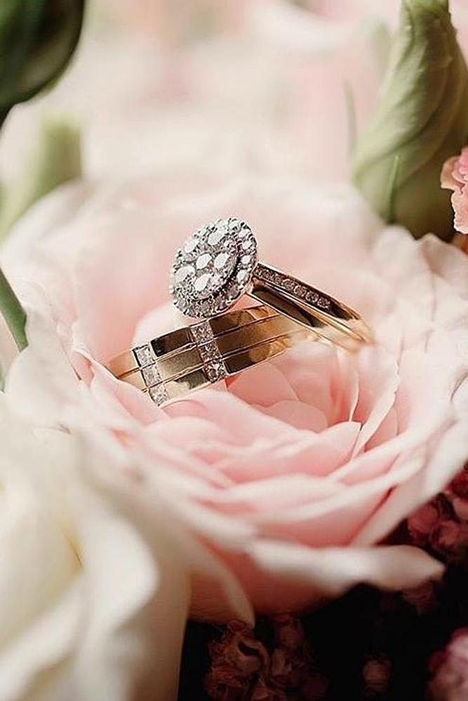 27 Michael Hill Fantastic Engagement Rings Oh So Perfect