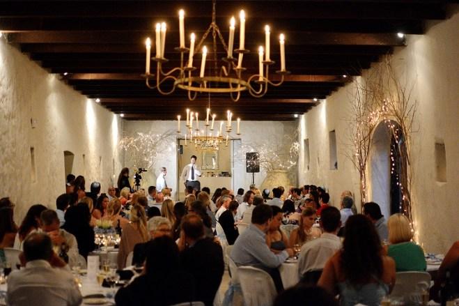 Adva & Deon.Jewish wedding by cape town wedding planner oh so pretty planning (17)