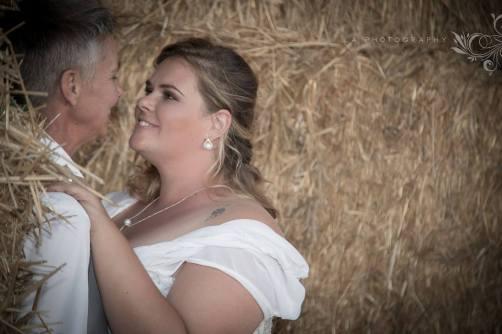 Anita&Wanita on Cape Town Wedding planner Oh So Pretty Wedding Planning (12)