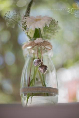 Anita&Wanita on Cape Town Wedding planner Oh So Pretty Wedding Planning (15)