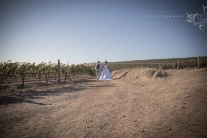 Anita&Wanita on Cape Town Wedding planner Oh So Pretty Wedding Planning (17)