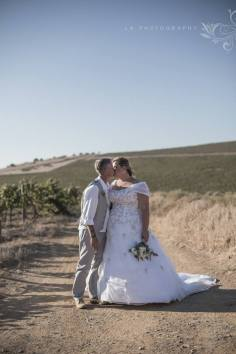 Anita&Wanita on Cape Town Wedding planner Oh So Pretty Wedding Planning (7)