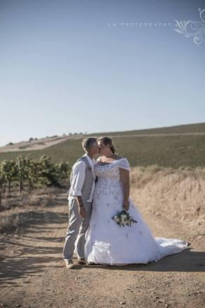 Anita&Wanita on Cape Town Wedding planner Oh So Pretty Wedding Planning (7)