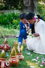 Anj&Thomas. Cape Town wedding planner. Oh So Pretty wedding planning (24)