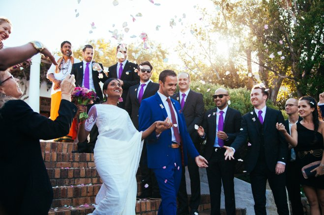 Anj&Thomas. Cape Town wedding planner. Oh So Pretty wedding planning (25)