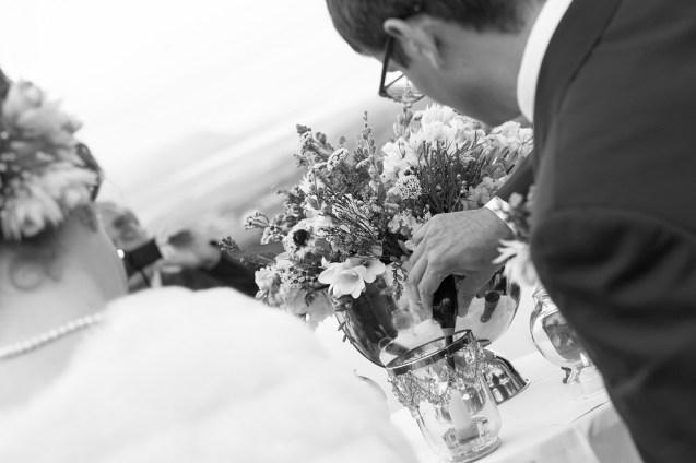 Anne&Giovanni on Oh So Pretty Wedding Planning (15)