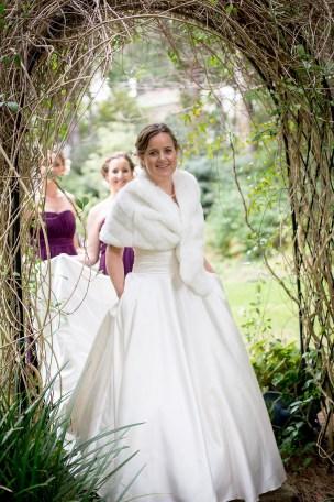 Anne&Giovanni on Oh So Pretty Wedding Planning (2)