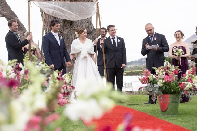 Anne&Giovanni on Oh So Pretty Wedding Planning (23)
