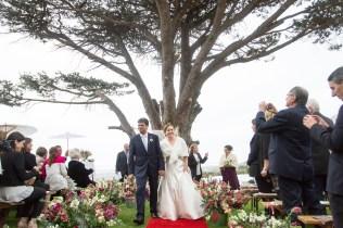 Anne&Giovanni on Oh So Pretty Wedding Planning (25)