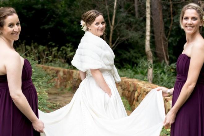Anne&Giovanni on Oh So Pretty Wedding Planning (30)