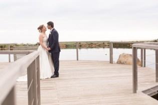 Anne&Giovanni on Oh So Pretty Wedding Planning (7)