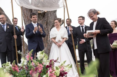Azila with Oh So pretty Wedding Planning3