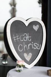 Caterina&Chris on Cape Town Wedding planner Oh So Pretty Wedding Planning (11)