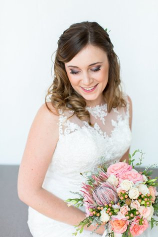 Caterina&Chris on Cape Town Wedding planner Oh So Pretty Wedding Planning (19)