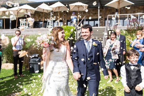 Caterina&Chris on Cape Town Wedding planner Oh So Pretty Wedding Planning (40)