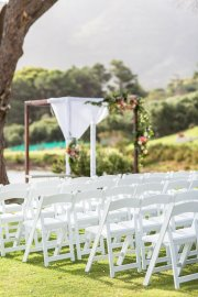 Caterina&Chris on Cape Town Wedding planner Oh So Pretty Wedding Planning (43)