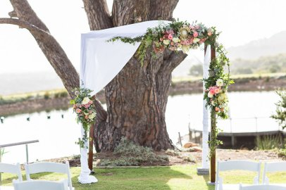 Caterina&Chris on Cape Town Wedding planner Oh So Pretty Wedding Planning (44)