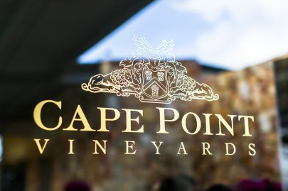 Caterina&Chris on Cape Town Wedding planner Oh So Pretty Wedding Planning (49)