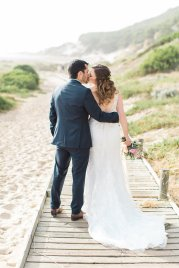 Caterina&Chris on Cape Town Wedding planner Oh So Pretty Wedding Planning (55)