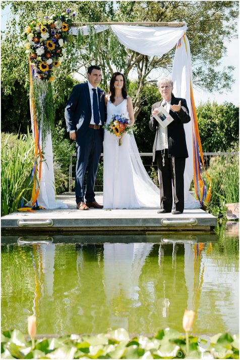 Dave&Janine by Cape Town Wedding Planner. Oh So Pretty Wedding Planning (18)