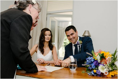 Dave&Janine by Cape Town Wedding Planner. Oh So Pretty Wedding Planning (19)