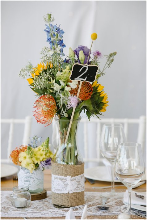 Dave&Janine by Cape Town Wedding Planner. Oh So Pretty Wedding Planning (2)