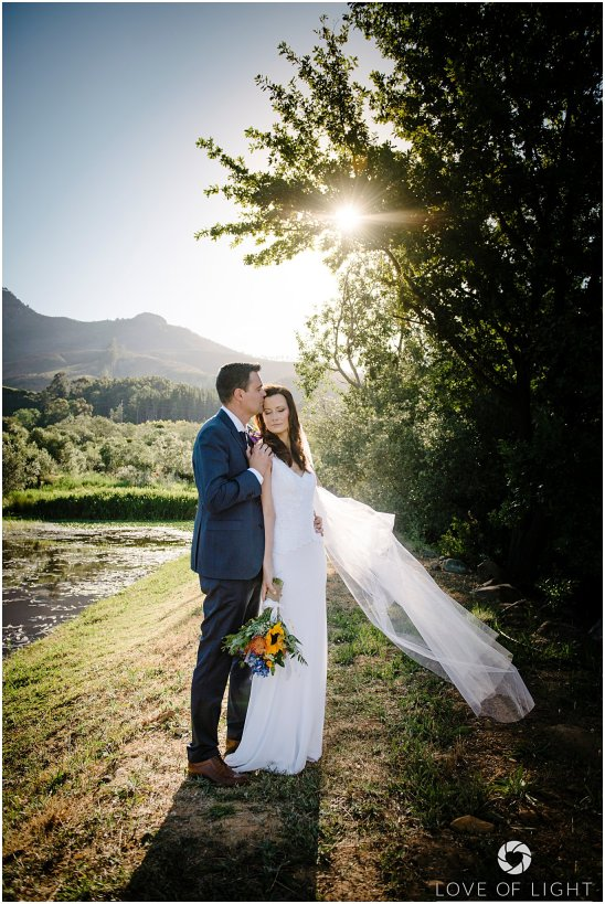 Dave&Janine by Cape Town Wedding Planner. Oh So Pretty Wedding Planning (27)