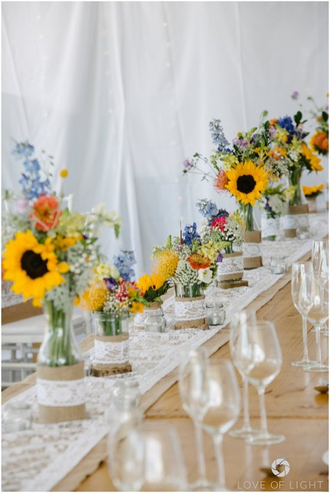 Dave&Janine by Cape Town Wedding Planner. Oh So Pretty Wedding Planning (3)
