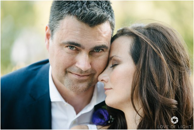 Dave&Janine by Cape Town Wedding Planner. Oh So Pretty Wedding Planning (33)