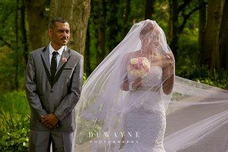Karind&Jade by Cape Town Wedding Planner. Oh So Pretty Wedding Planning (11)