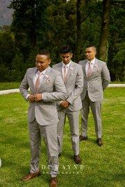 Karind&Jade by Cape Town Wedding Planner. Oh So Pretty Wedding Planning (13)