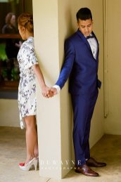 Karind&Jade by Cape Town Wedding Planner. Oh So Pretty Wedding Planning (15)