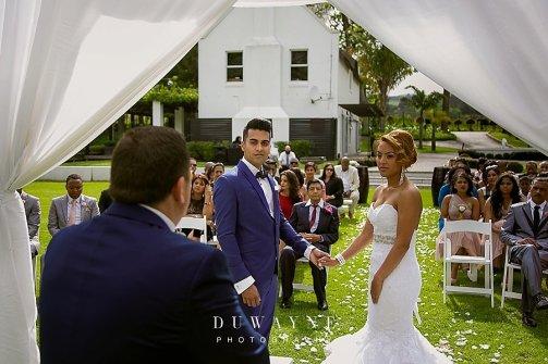 Karind&Jade by Cape Town Wedding Planner. Oh So Pretty Wedding Planning (24)