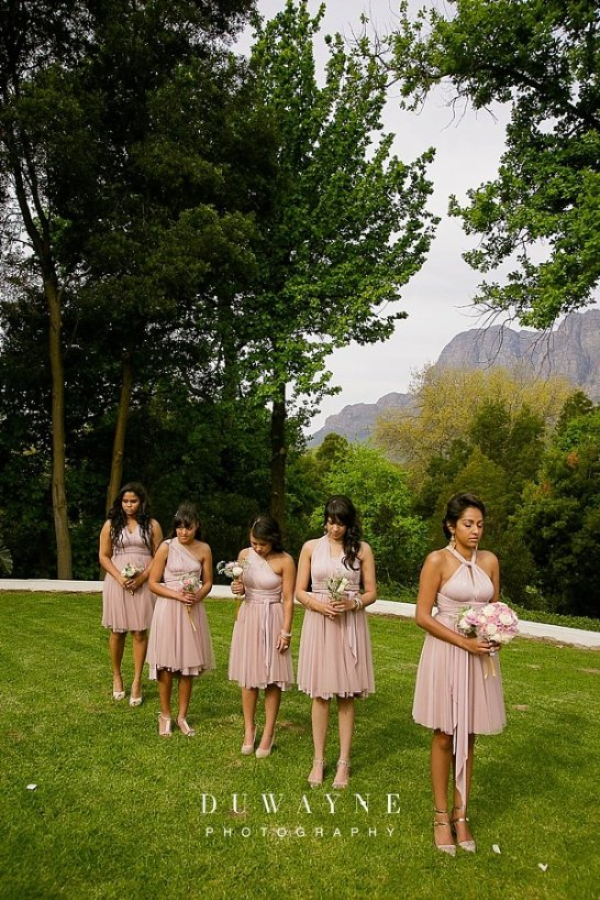 Karind&Jade by Cape Town Wedding Planner. Oh So Pretty Wedding Planning (27)