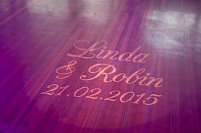 Linda & Robin. Cape Town wedding planner Oh So Pretty Wedding Planning 12