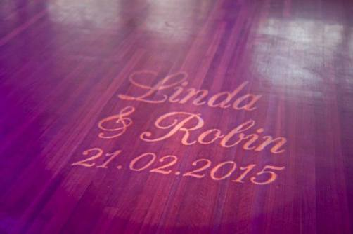Linda & Robin. Cape Town wedding planner Oh So Pretty Wedding Planning 12