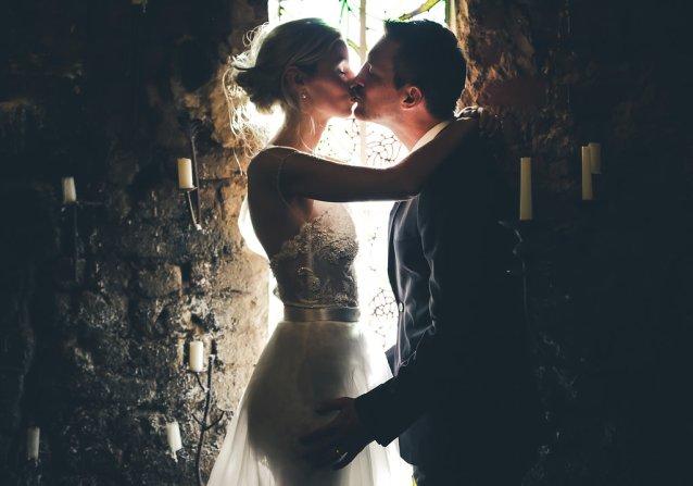 Oh So Pretty Wedding Planning weddings