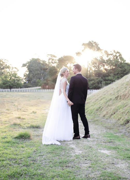 Michelle&Jason by Cape Town wedding planner. Oh So Pretty Weddding Planning (30)