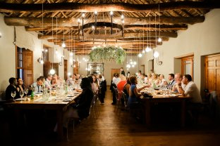 Michelle&Jason by Cape Town wedding planner. Oh So Pretty Weddding Planning (6)