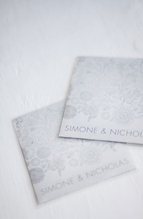 Simone & Nick. Cape Town wedding planner Oh So Pretty Planning. (21)