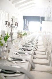 Simone & Nick. Cape Town wedding planner Oh So Pretty Planning