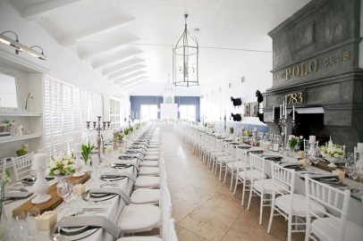 Simone & Nick. Cape Town wedding planner Oh So Pretty Planning. (24)