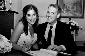 Jewish wedding by cape town wedding planner oh so pretty planning