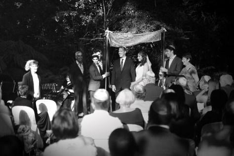 Jewish wedding by cape town wedding planner oh so pretty planning 4